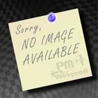 Victoria Lynn Collection . VLC WH/IV SATIN 2.5X10YD
