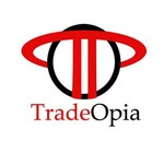 TRADEOPIA . TDP
