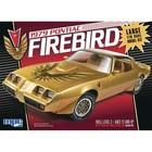 MPC . MPC 1/16 '79 Pontiac Firebird