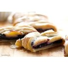 Bakemark . BKM BLUEBERRY DANISH FILLING