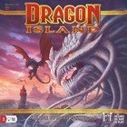 R&R Games . R+R DRAGON ISLAND