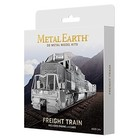 Fascinations . FTN Gift Box - Freight Train Set