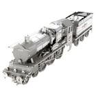 Fascinations . FTN Hogwarts Express Train