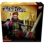 Hasbro . HSB Betrayal At Baldur's Gate