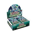 Konami . KON YUGIOH CODE OF THE DUELIST BOOSTER PACK