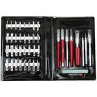 Excel Hobby Blade Corp. . EXL Deluxe Knife Set