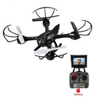 RC Pro . RCP LG. 2.4G Fpv Hd Camera Drone/Auto Hovering