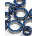 APS Racing . APS APS DUAL RUBBER SEALED BEARING