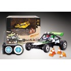 Create Toys . CRT MICRO BUGGY R/C VEHICLE