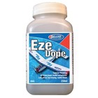 Deluxe Materials . DLM Eze-Dope (water soluble) 250ml