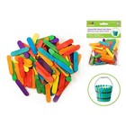 MultiCraft . MCI Mini Craft Sticks - Colored