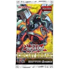 Konami . KON Yu-Gi-Oh Circuit Break Booster Pack