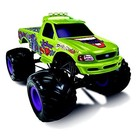 AMT\ERTL\Racing Champions.AMT 1/32 The Monster Truck