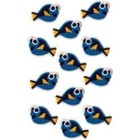 Wilton Products . WIL Finding Dory Icing Decorations