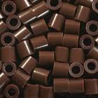 Perler (beads) PRL Perler Beads - Brown 1,000/pkg