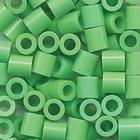 Perler (beads) PRL PASTEL GREEN 1000PC