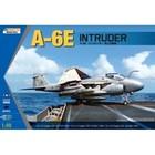 Kinetics . KIN 1/48 A-6E Intruder