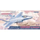 Meng . MEG 1/48 F-35A LIGHTNING II FIGHTER