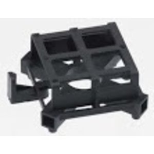 Heli Max . HMX Frame Battery Holder for the Helimax Axe 1SQ Quadcopter.