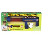 Marshmallow Fun Company . MFC MARSHMALLOW SHOOTER