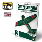 Ammo of MIG . MGA Encyclopedia Of Aircraft Modelling Techniques Vol.3: Painting