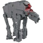 Revell Monogram . RMX 1/164 First Order Heavy Assault AT-M6 Walker