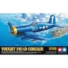 Tamiya America Inc. . TAM 1/32 Vought F4U-1D Corsair