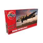 Airfix . ARX 1/72 Boeing Fortress MK.III