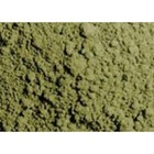 Vallejo Paints . VLJ Faded Olive Green Pigment 30ML