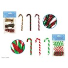 MultiCraft . MCI Twisters Mini Candy Canes