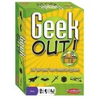 Playroom Entertainment . PLE Geek Out Tabletop