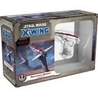 Fantasy Flight Games . FFG Star Wars X-Wing: Resistance Bomber