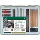 Pentalic . PTL Drawng Set 30Pc