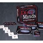 TDC Games . TDC Dirty Minds Classic