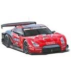 Tamiya America Inc. . TAM 1/24 Xanavi Nismo GT-R R35