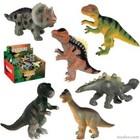 Toysmith . TOY Dinosaur Figures