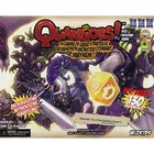 WizKids . WIZ Quarriors! - Dice Building Game