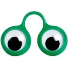 Toysmith . TOY Finger Eyes