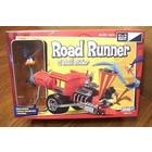 MPC . MPC Road Runner Rail Rider