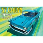 AMT\ERTL\Racing Champions.AMT 1/25 1957 Chevy Pepper Shaker