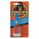 Gorilla Glue . GAG Canadian Single 2-3G Tube