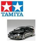Tamiya America Inc. . TAM 1/24 Toyota Celica GT-4