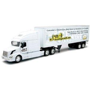 Additional Shipping . ADD International/Oversize $70