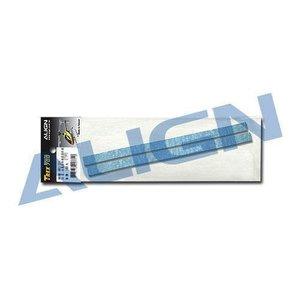 Align RC . AGN (DISC) - 700 CLUTCH LINER