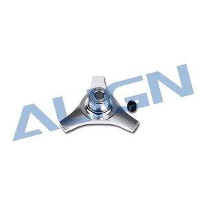 Align RC . AGN (DISC) - 250 SWASHPLATE LEVELER