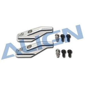Align RC . AGN (DISC) - 700 NEWLY MAIN ROTOR HLDR ARM