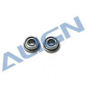 Align RC . AGN (DISC) - 700 BEARING F683ZZ
