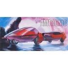 AMT\ERTL\Racing Champions.AMT 1/25 AMT TRONIC