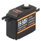 EMAX . EMX ES3051/43G/311 DIGITAL SERVO