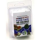 Composimold . CPO Food Safe ImPRESSive Reusable Molding Putty 6oz